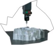 三次元测量仪清晰图