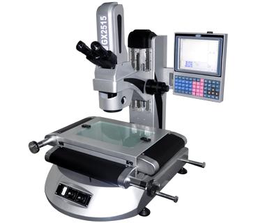 GX2515-ⅡA工具显微镜