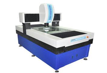 影像测量仪设备图片